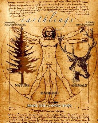 Plakat_Earthlings